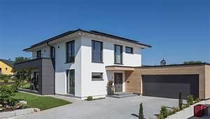 Stadtvilla Mit Garage : pin auf traumh user ~ A.2002-acura-tl-radio.info Haus und Dekorationen