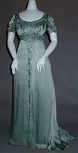 1910s evening dresses Naf Dresses