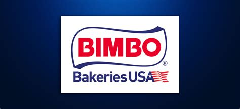 Bimbo Bakeries To Close In Sioux Falls