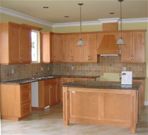 affordable cabinets and kitchen cabinets custom made kitchen cabinets designer