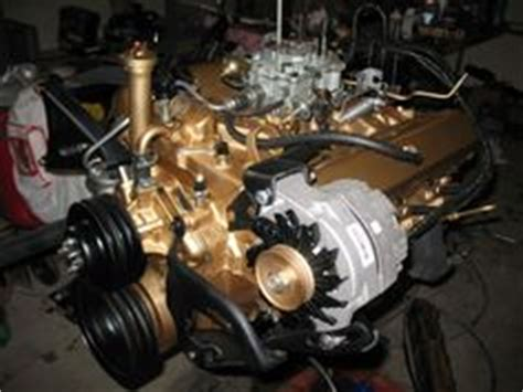 1000 images about chevy engines on engine