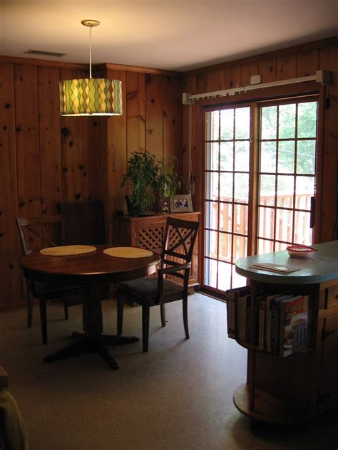 Pine Dining Room  Home Design Ideas