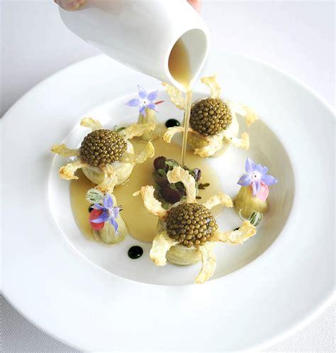 la cuisine gastronomique la chèvre d 39 or gourmet and michelin restaurant on the