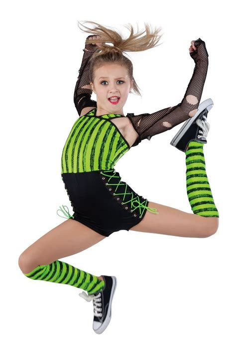 1000 images about talent show costumes on jazz taps and skating