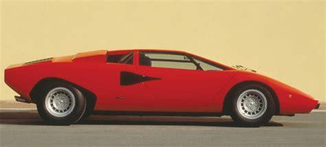 first lamborghini ever first lamborghini car ever made www imgkid com the