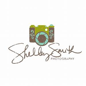 13 Free Photography Logo Design Images - Photography Logos ...