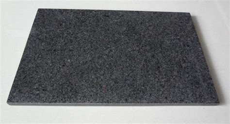granite marble cutting board view granite marble cutting