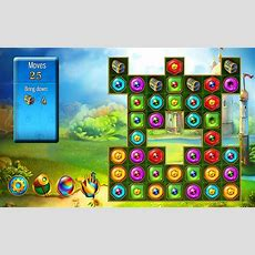 Lost Jewels  Match 3 Puzzle  Android Apps On Google Play