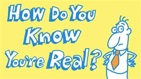 How Do You Know You Exist? — Myscienceacademy. Minnesota Criminal Lawyers Dui Attorney Omaha. What Is Network Diagram Terry Crews Old Spice. University Of Nebraska Lincoln Graduate Programs. Conference Line Services Cisco Courses Online. Saline Implants Rippling Auto Insurance World. Fertility Doctors Los Angeles. What Can You Do With A Child Psychology Degree. Electronic Prescribing Systems