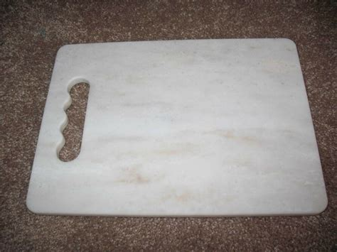 Corian Cutting Boards New Witch Hazel Solid Surface Cutting Board Corian