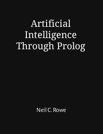 ARTIFICIAL INTELLIGENCE, LOGIC & ROBOTICS BOOKS - Free PDF