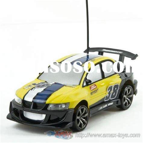 Rc Drift Car,2.4 G Gun Type Of Remote Control Rc Car For