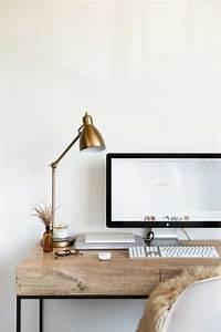 Ikea Lampe De Chevet : free with lampe de chevet enfant ikea ~ Carolinahurricanesstore.com Idées de Décoration