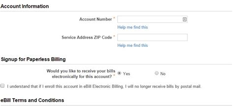 jersey central power and light bill pay jersey central power and light register for account