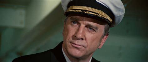 leslie nielsen the poseidon adventure 1000 images about the poseidon adventure on pinterest