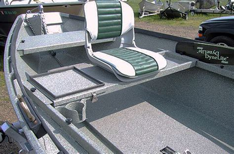 Fishing Boat Floor Options by Koffler Boats Drift Boat Floorboard Options Koffler Boats