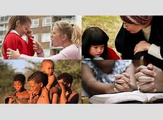 Child Rearing Discipline Practices Across Cultures Fatherly