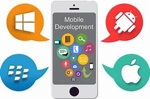 Mobile Apps Development Company Lagos Nigeria