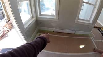 dog shoes to protect hardwood floors titandish decoration