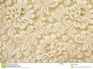 White Lace Texture Background Stock Photo - Image: 47669353