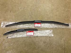 Car Truck Windshield Wiper Systems Ebay