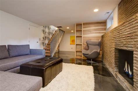 Using metallic epoxy resins coating system on floors. Classy & Trendy- 16 Floor Design Ideas Made Of Epoxy Resin