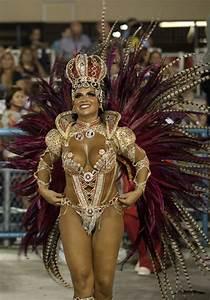 Brazilian Women Carnival | www.pixshark.com - Images ...