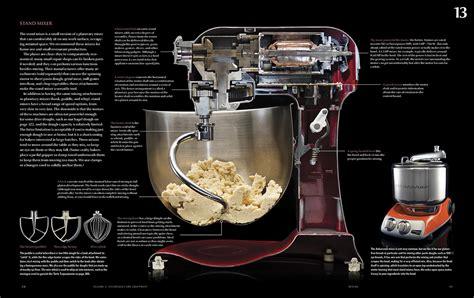 modernist cuisine pdf update modernist cuisine