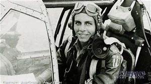Airborne 10.30.17: Massive NavWorx FAA Fine, P-51 Returns ...