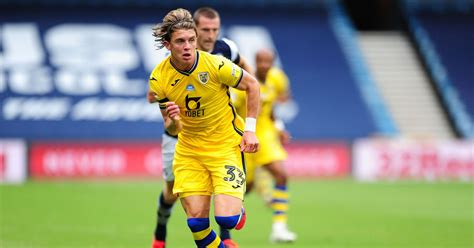 Conor Gallagher set for Crystal Palace loan after Chelsea ...