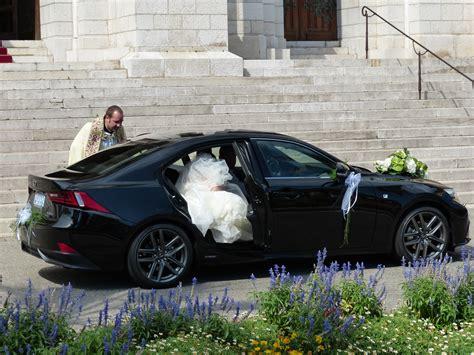 Gambar Mobil Gambar Mobiljaguar Xj by Foto Mobil Sedan Jaguar Terbaru Dan Terkeren Modifikasi