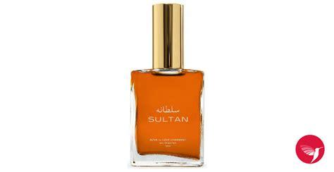printemps si鑒e social sultan parfum un parfum pour homme et femme 2014