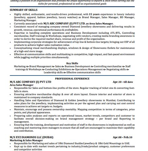 1 hour resume writing services text resume
