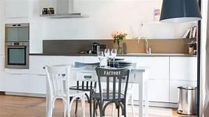 Déco salle à manger : nos meilleures idées et photos Côté Maison