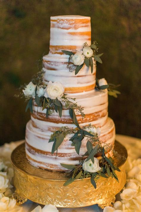 champagne  blush industrial downtown tampa wedding