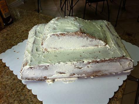 army tank cake coco cakes