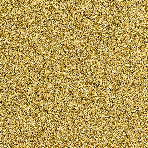 Free Gold Glitter Texture Background High Res by