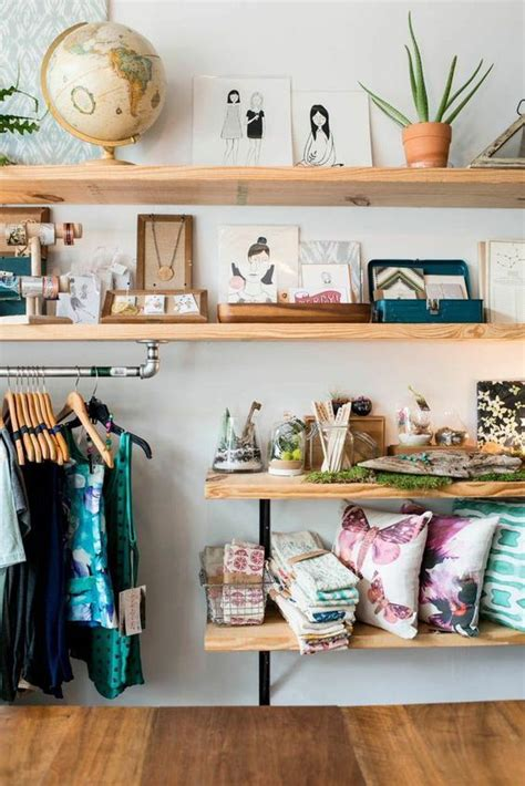 boutique closet ideas 236 best images about life and style on pinterest to find out what kind of and what s
