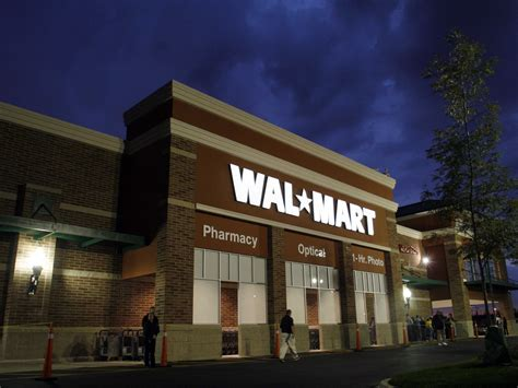 Wal Mart Reduce Cost Money Transfers Much