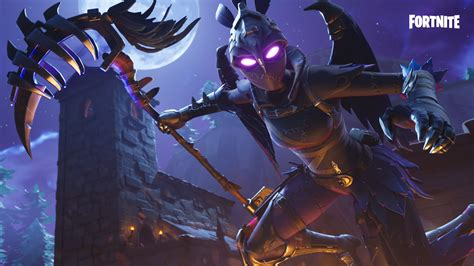 How To Complete The Season 5 Week 10 Challenges