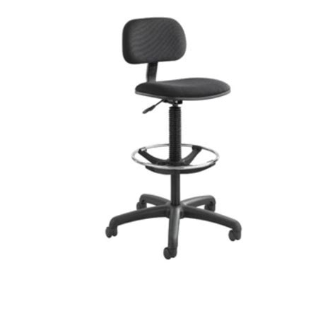 height adjustable drafting chair wayfair
