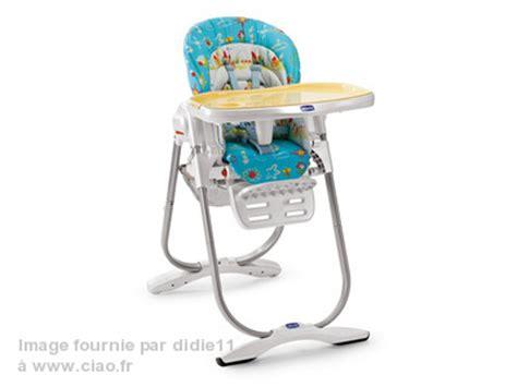 housse chaise haute b 233 b 233 chicco