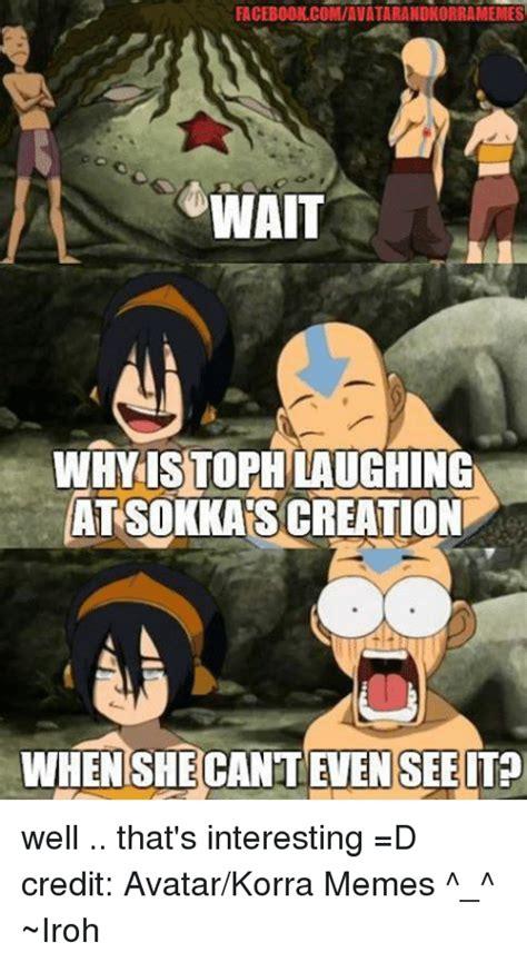 Legend Of Korra Memes - 25 best memes about korra meme korra memes