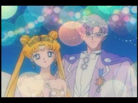 happy mothers day video sailor moon amv youtube