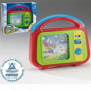 Baby Musik Spielzeug : babyspielzeug baby spielzeug musik fernseher mobile spieluhr musikmobilemit bild ebay ~ Orissabook.com Haus und Dekorationen