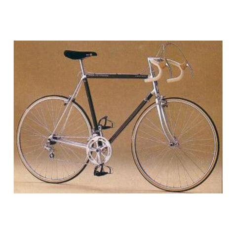 Peugeot Bike Models by History Peugeot Cycles