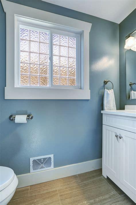 creative high privacy bathroom window ideas   wont  putting   show   neighbors