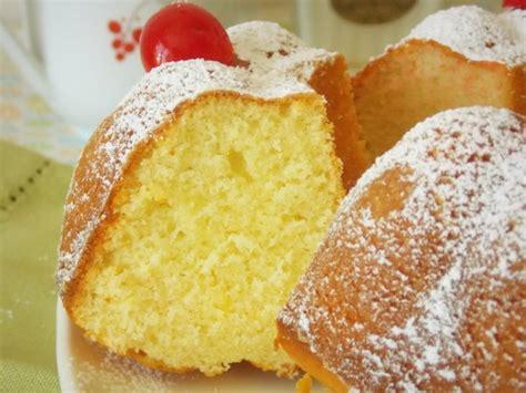 recette cuisine marocaine mouskoutchou gâteau algérien le cuisine de samar