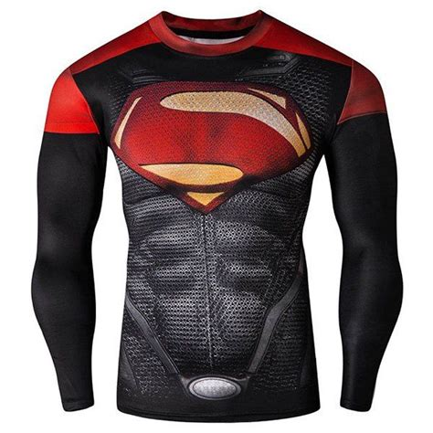 best 25 superman t shirt ideas superman logo superman dc or marvel and superman