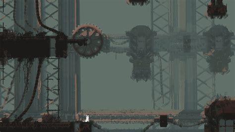 Rain World (PS4 / PlayStation 4) Game Profile | News ...
